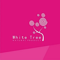 WHITE TREE natural product