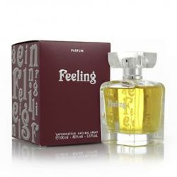 Arabian Oud Feeling Unisex EDP 100 ml
