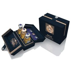 Designer Shaik SHAIK LIMITED EDITION PERFUME FOR MEN