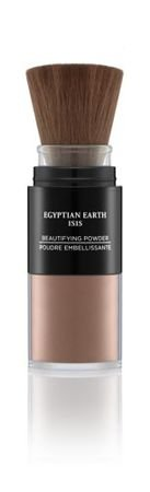Karin Herzog mineral powder Egyptian Earth ISIS (golden)