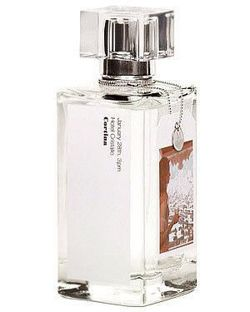 MADE IN ITALY Cortina EDP spray 100ml