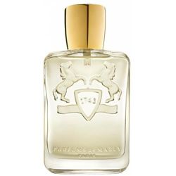 PARFUMES DE MARLY Darley Unisex EDP 125ml