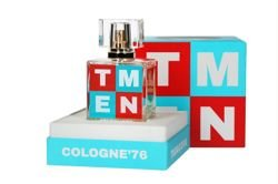 Tmen1976 T MEN Cologne '76