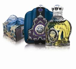 Designer Shaik Opulent  No.77 men 100 ml